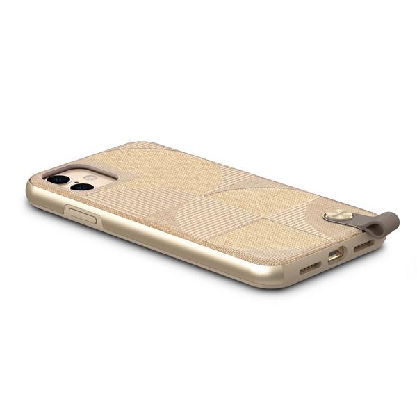 moshi Altra for iPhone 11【在庫限り終了】