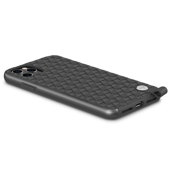moshi Altra for iPhone 11 Pro Max【ポイント10倍】