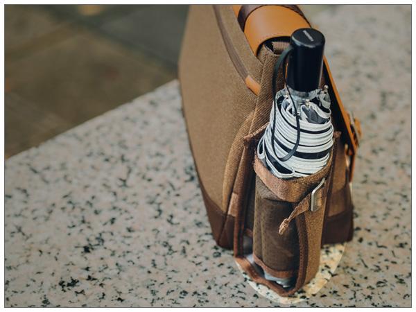 moshi Carta用オプション Water Bottle Holder【ポイント10倍】