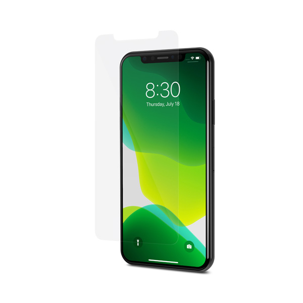 moshi AirFoil Glass for iPhone 11 Pro【在庫限り終了】