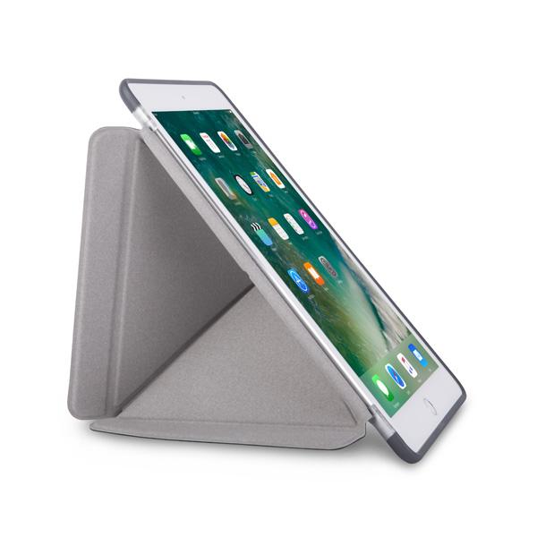 moshi VersaCover for iPad Pro/Air 10.5 inch【在庫限り終了】