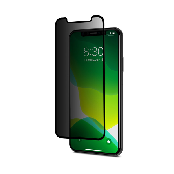 moshi IonGlass Privacy for iPhone 11 Pro【ポイント10倍】