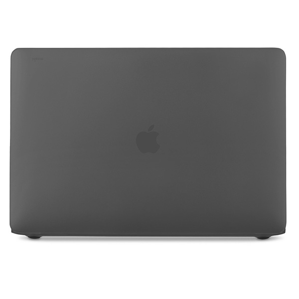 moshi iGlaze for MacBook Pro 16 【ポイント10倍】
