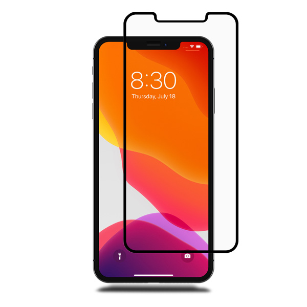 moshi IonGlass Privacy for iPhone 11 Pro Max【ポイント10倍】