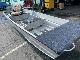 中古美艇/3.7mパント KP370/3名対応/51kg /座席&予備検査付き