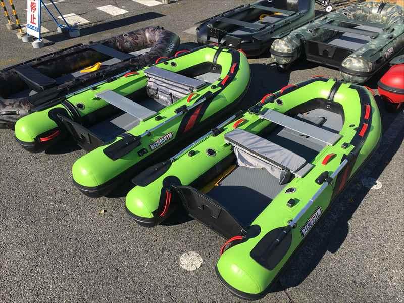 PVC 0.9�ボートクロス150/50cm&専用ボンド付セット