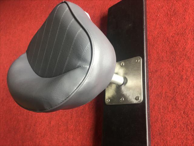 回転サドルシート4点セット/単品販売/同時購入