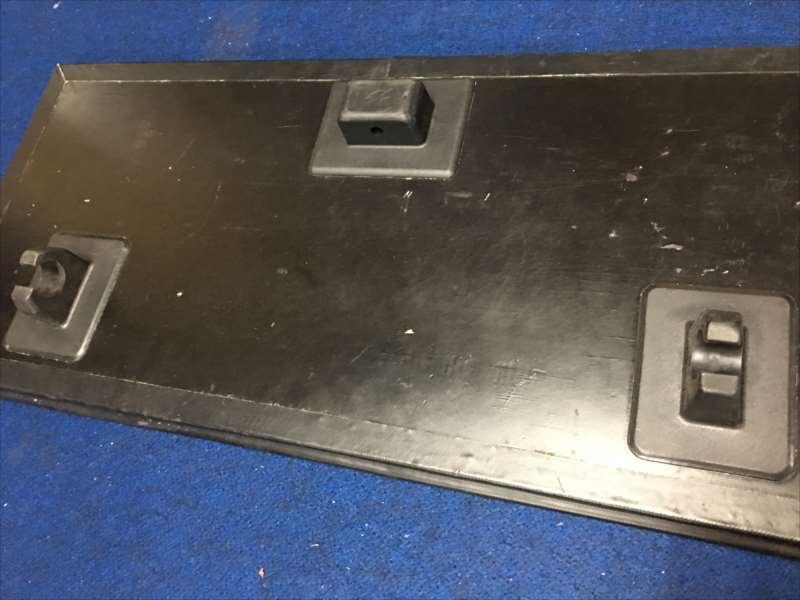 オールシャフト固定/便利なBEEテーブル各サイズ/40〜100cmまで