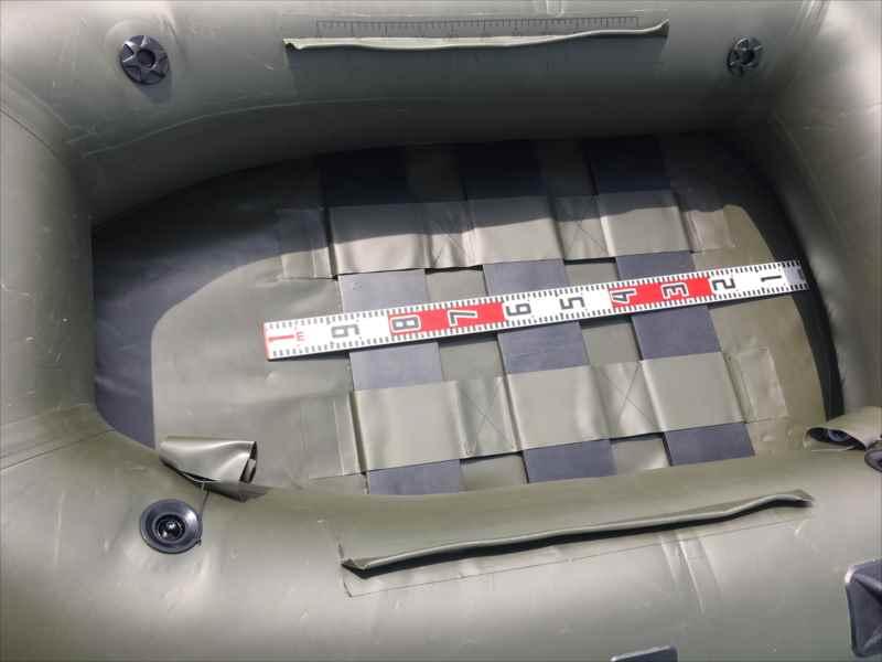 最小クラス BEE D180WR/タフボディー熱溶着/49800円〜