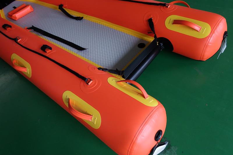 PVC ボート生地/0.7�厚/豊富なカラーサイズ