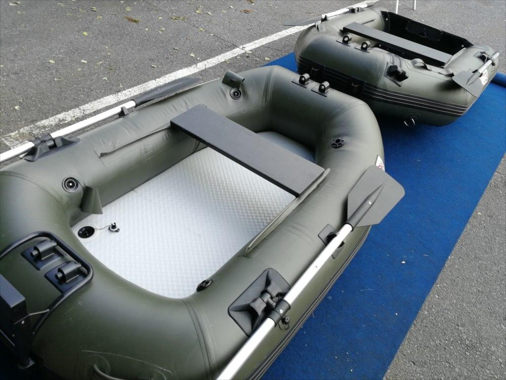 高圧エアーマット装備/BEE D180AM/タフボディー/熱溶着