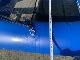ラージサイズ・大型ラウンドフローター145R/汚れあり