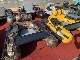 オール付/BEE130UP-Type3/限定カモカラー/テーブル付/2気室ボディー