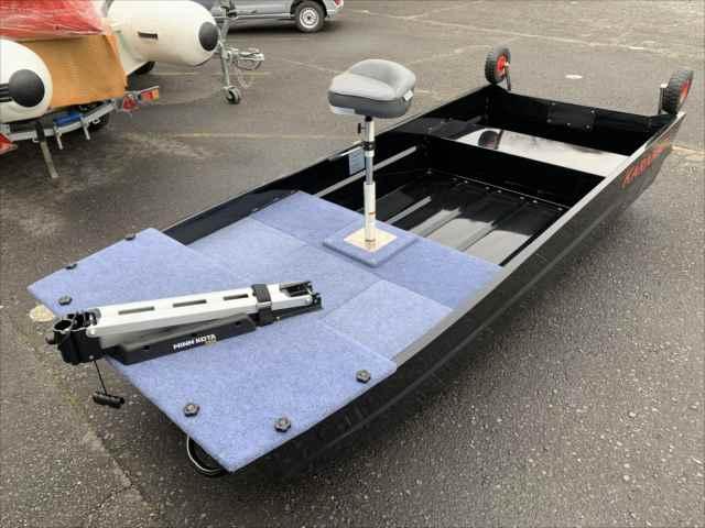 船体そのまま運搬できる/ステンレス製 アップドーリー/チューブタイヤ付