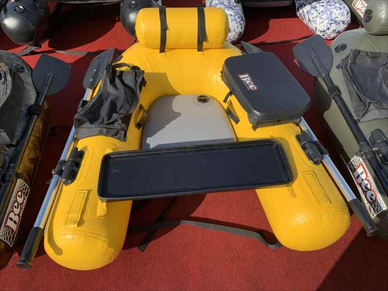 オール無し/BEE130U-Type3 /テーブル付/2気室ボディー/人気のキャメルカラー