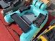 オール無/BEE130U-Type3/スノーカモカラー/テーブル付/2気室ボディー