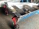 Karamas KJ360 Explorer、エクスプローラー/自重63kg/予備検査付、9月入荷