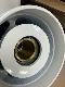 送料込み/YAMAHA 60-140HP用アルミ製ペラ/15スプライン