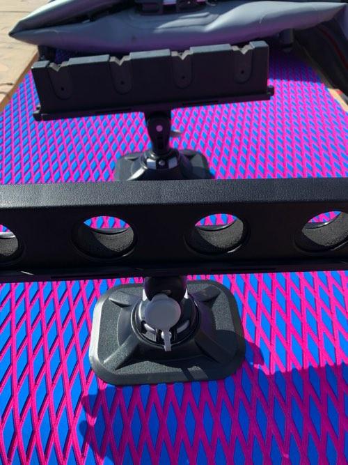 特注のBEEオリジナルカラー/EVAマット230/70cm・カラー組み合わせOk