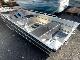 新型Karamas KJ330 Explorer/海も対応/自重60kg