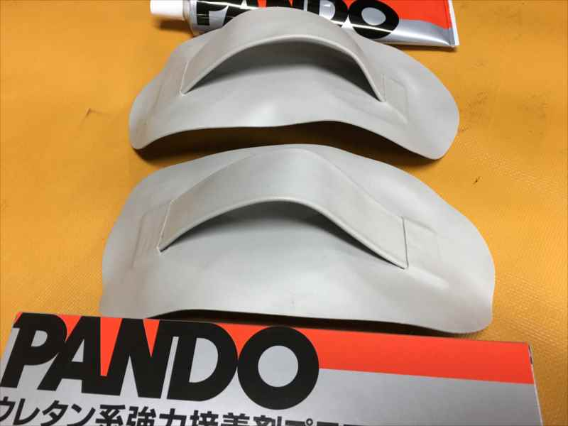 ボンド単品注文時/PVCインフレータブル専用ボンド150g