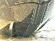 効果絶大!FRPボート&PWCに!厚さが違う「BEE 船底ガード」幅11cm/長さ100cm〜