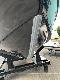 FRPボート&PWCに!厚さが違う「BEE 船底ガード」幅11cm/長さ100cm〜