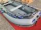 人気艇/BEE 330KTM43/Type2/チューブ径43cm/船内長250cm