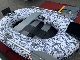 ソロアングラーにオススメ! 軽量 BEE200WR�/ホワイトカモ限定