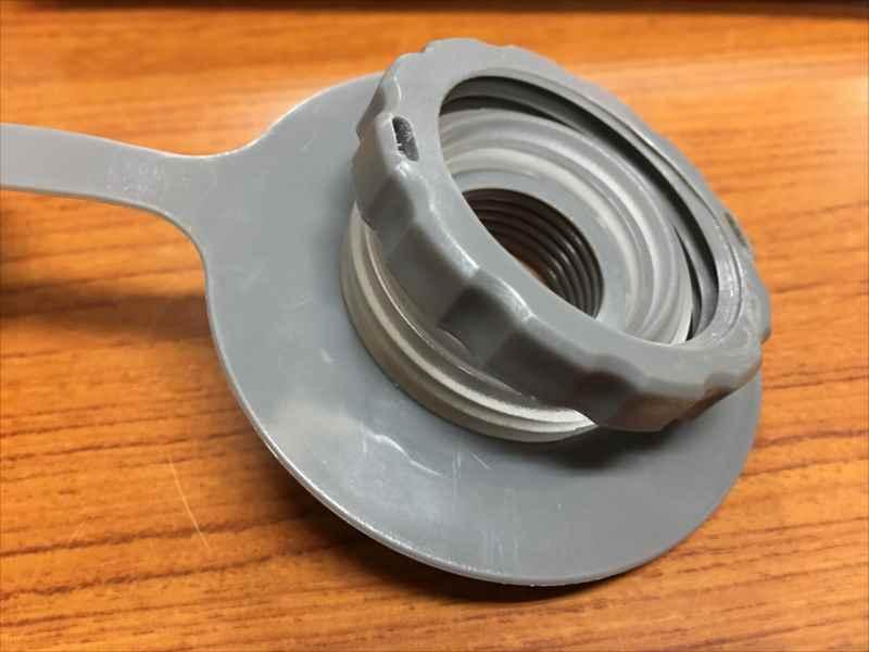 耐久性抜群/BEE PUボストンバルブ22�/ウレタン素材/最終入荷品/