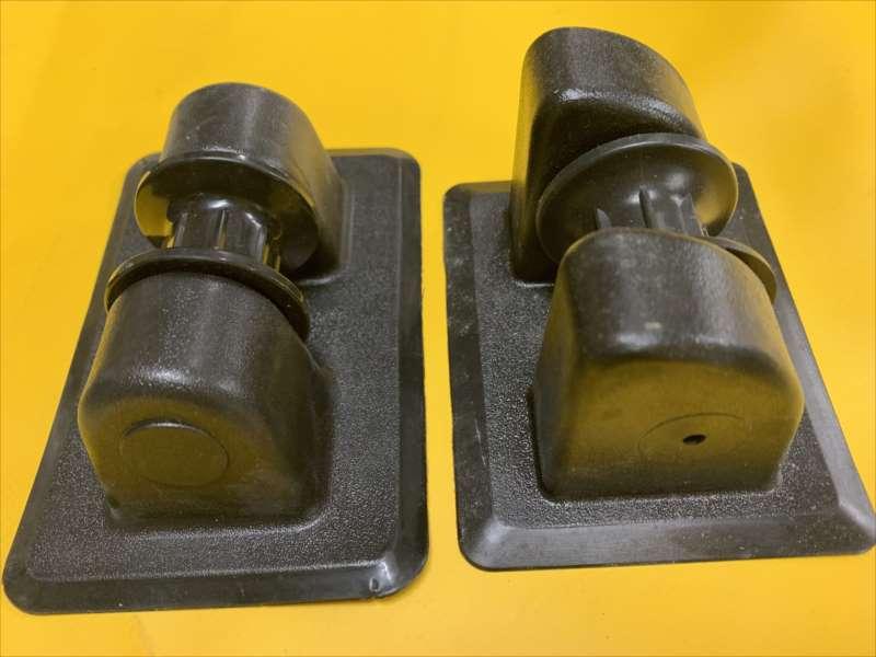 同梱適用/PVCインフレータブル専用ボンド150g/同梱配送のみ適用