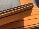 高品質なEVAノンスリップデッキ用シート約230cm/70cm/5mm チークカラー