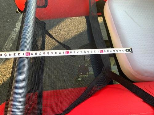 H型の最小サイズ/BEE145H オール付/次回入荷までお待ち下さい。