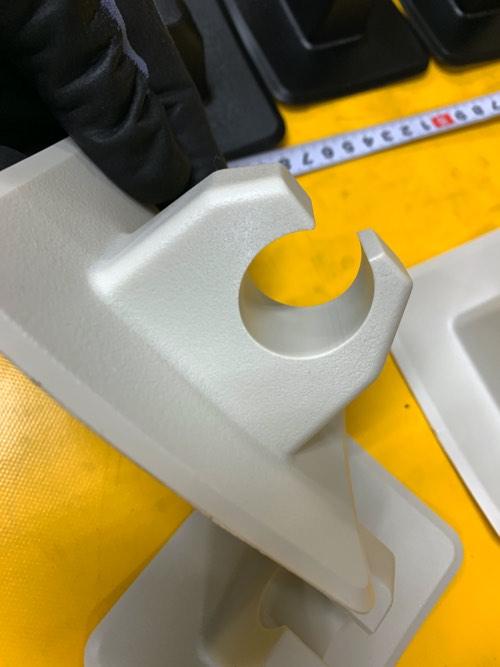 新価格!オール固定用/オールキーパー角型/丸型/2個セット