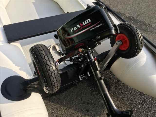 BEE305KTM-43cm完売/次回は2021年3月入荷仕様変更あり