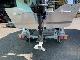 ちょうどいい!Karamas K320Vフルデッキ仕様/船外機フルセット艇