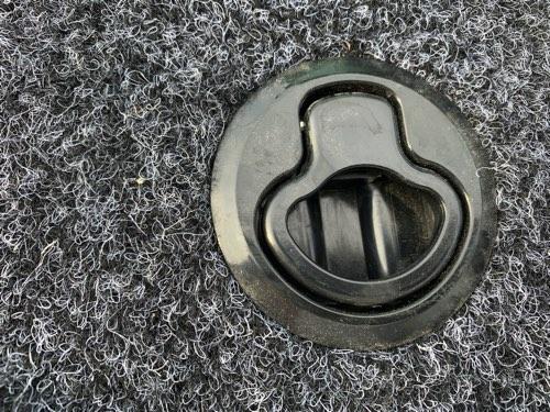 送料込/貼りやすいラバー無/厚手7mm&軽量マリンカーペット2m/1m ¥5000