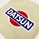 ダットサン トートバッグ / DATSUN tote bag