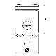 リゾマ フルードタンク CT017 / rizoma FLUID TANKS CT017