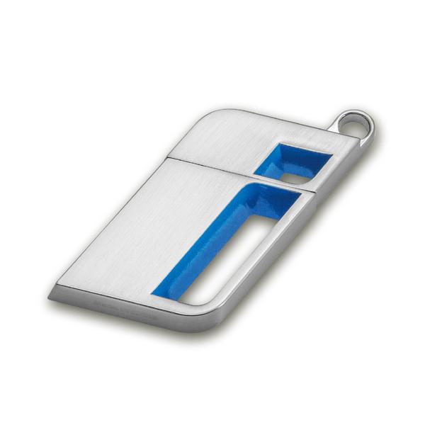 BMW i USBメモリースティック 16GB 80292352224
