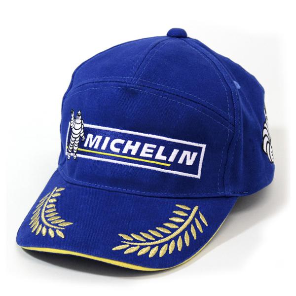 ミシュラン チャンピオンキャップ(Champion cap/Michelin 280856)