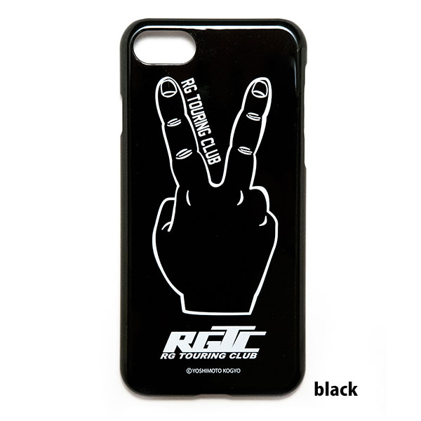 RGTC iPhone7用ケース