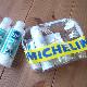 ミシュラン 養生テープ / MICHELIN YOJO tape