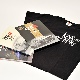 Skyline GT-R Story & History Volume.1&2 Tシャツセット ケンメリ