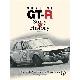 Skyline GT-R Story & History Volume.1