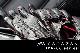 カカザン ドライビンググローブ CACAZAN DDR-060 ブラック レッドステッチ 半指 鹿革 黒 本革 プレゼント 誕生日 ギフト
