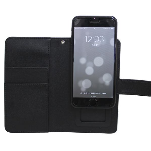 ミシュラン スマートフォン ケース ファミリー Michelin Smartphone case Family 241499
