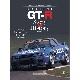 Skyline GT-R Story & History Volume.1&2 Tシャツセット R32