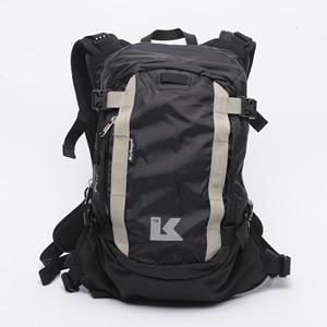 クリーガ(Kriega)ライディング専用バックパックR15