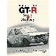 Skyline GT-R Story & History Volume.1&2 Tシャツセット R34